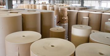 Papier - Carton - Textile